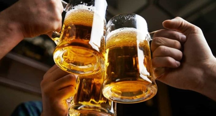 Mastri Birrai Umbri vince l'oro all'International Beer Challenge