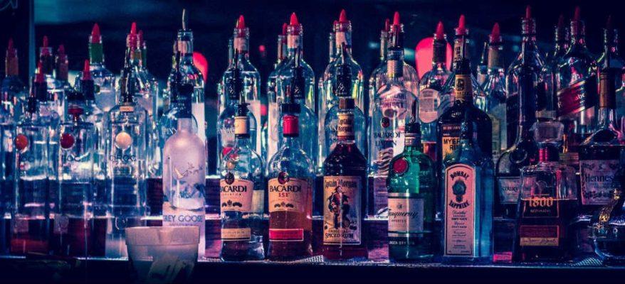 Fivi: il divieto di vendita di alcolici penalizza anche i vignaioli